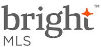 Metropolitan Regional Information System Logo