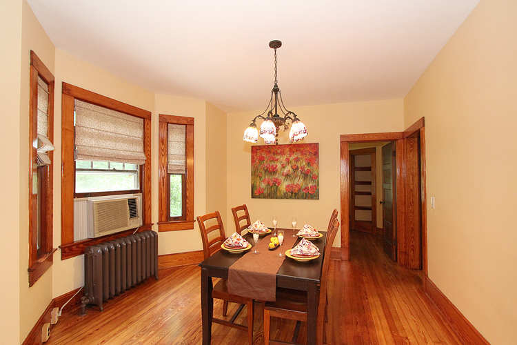 7328 piney branch takoma park mc dining room
