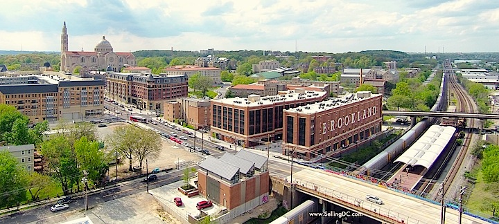 brookland homes in washington dc available homes for sale in