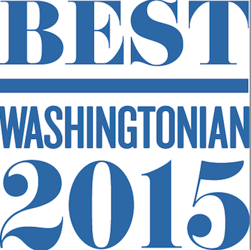 Best Real Estate Agents 2015 Washingtonina