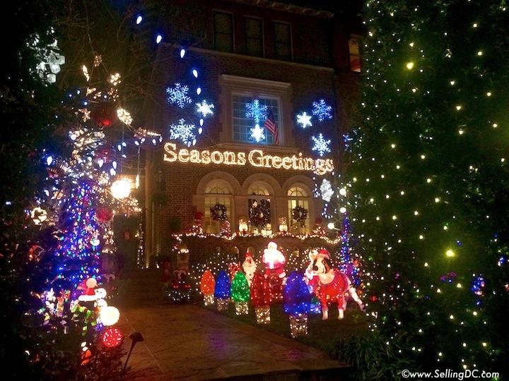 cut your own dc area christmas tree farms - Middleburg Christmas Tree Farm