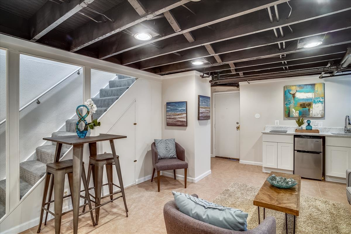 3218 10th Street NE_Basement 1
