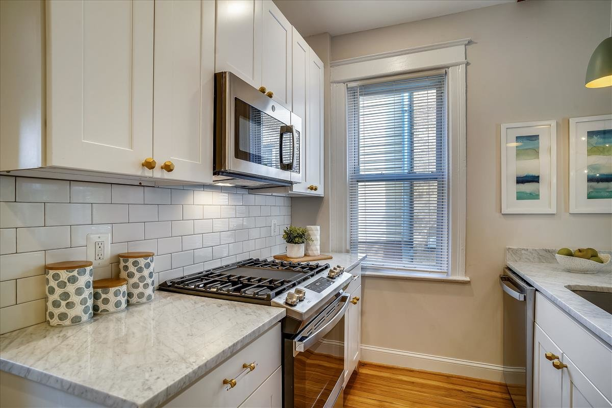 3218 10th Street NE_Kitchen 1