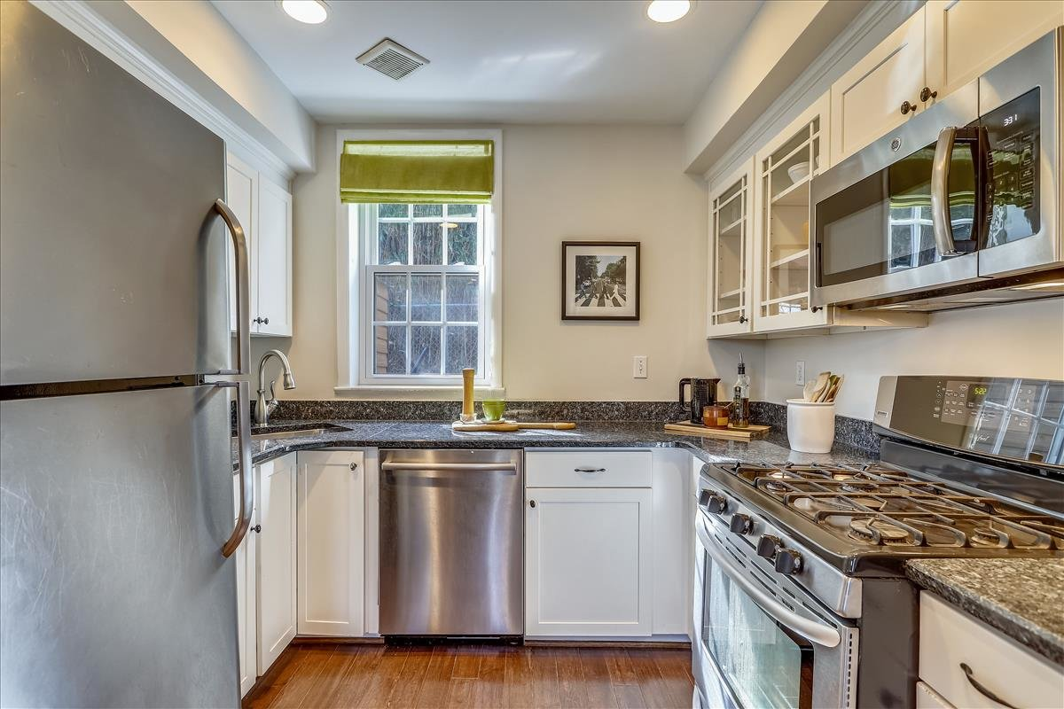 3300 13th Street NE_Kitchen 1