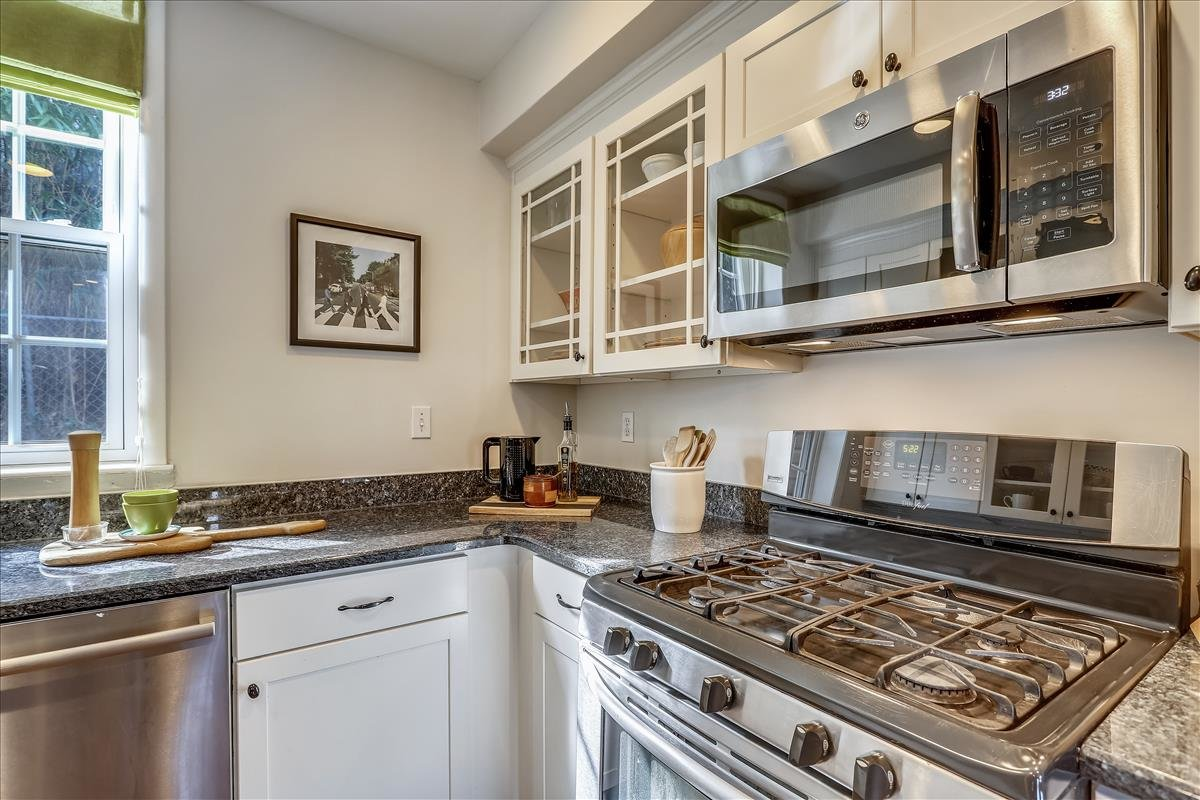 3300 13th Street NE_Kitchen 2