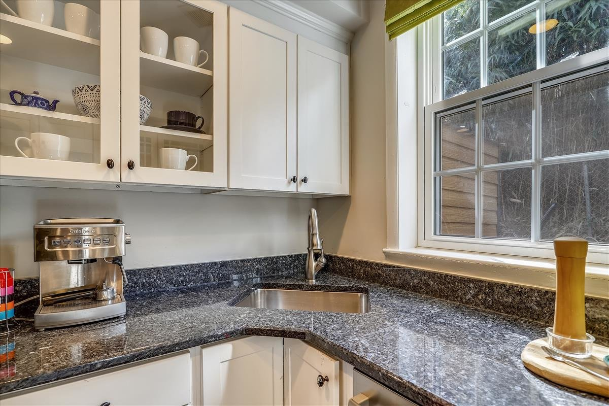 3300 13th Street NE_Kitchen 3