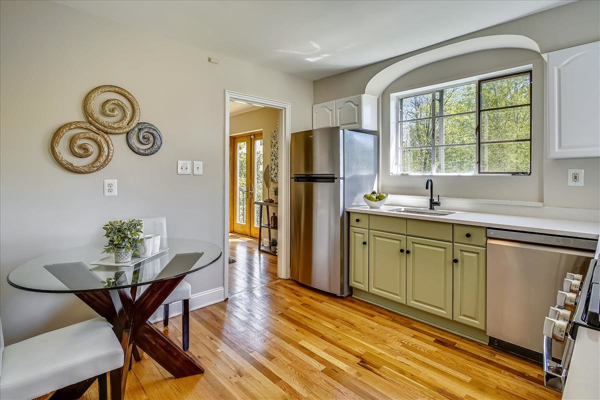3723 14th Street NE_Kitchen 1