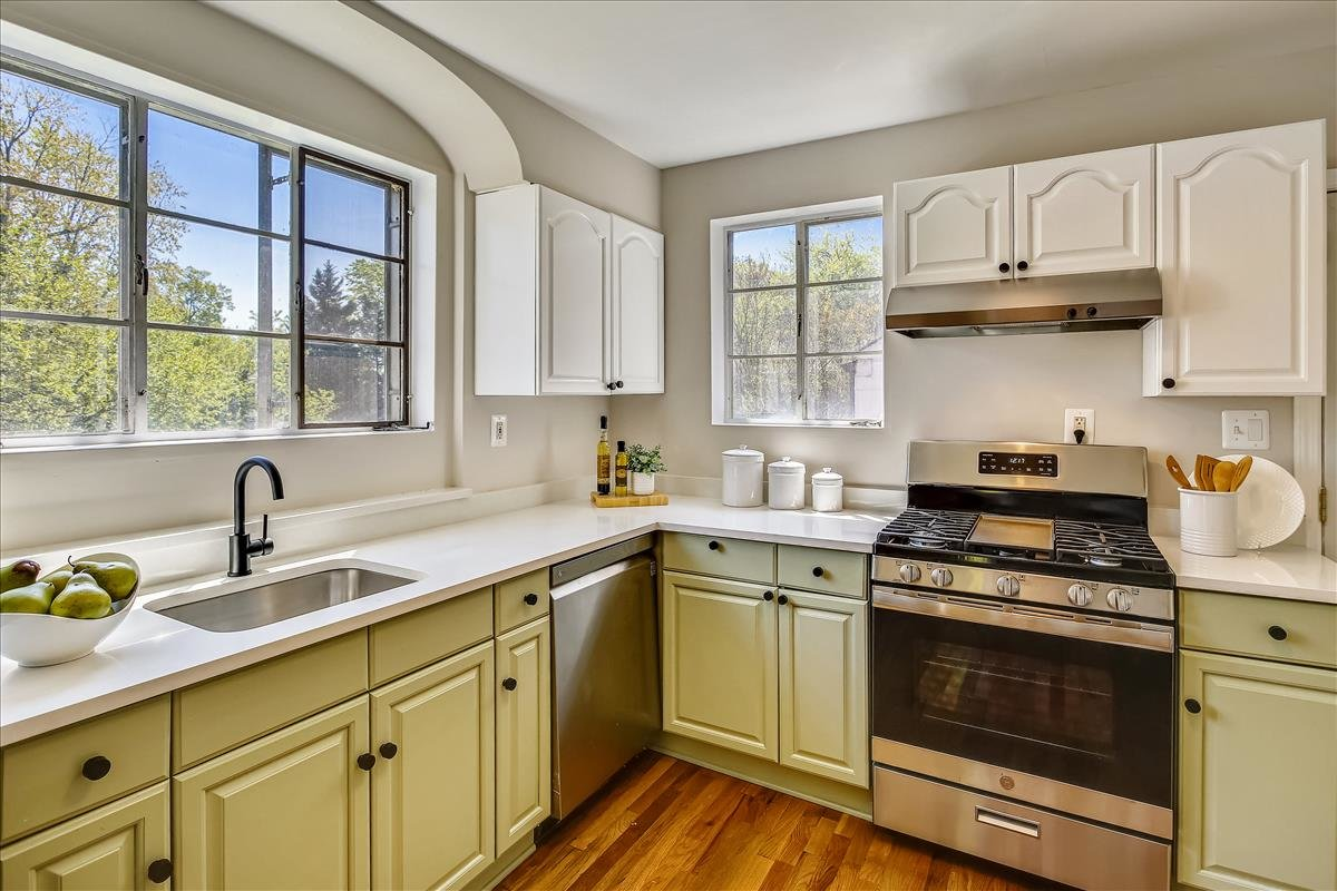 3723 14th Street NE_Kitchen 2