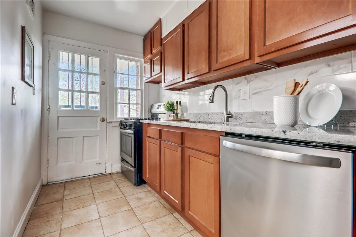 4206 14th Street NE_Kitchen 1