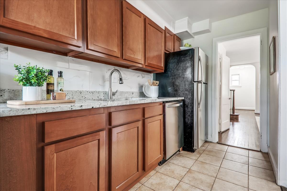 4206 14th Street NE_Kitchen 2