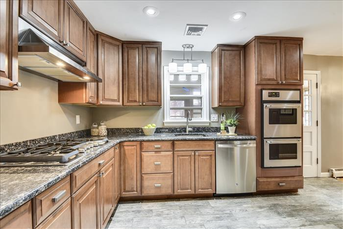 5430 Brookland Rd, Alexandria, VA kitchen__