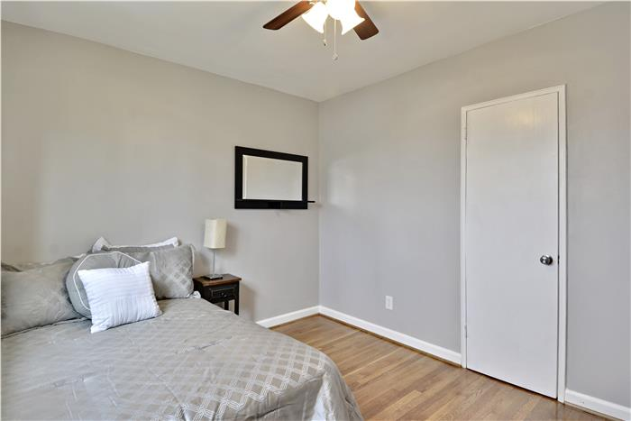 5810 33rd Pl Hyattsville Bedroom 7