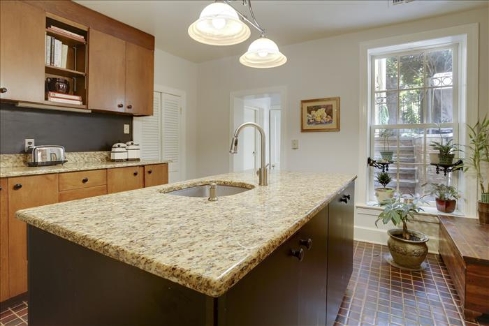 807 East Capitol ST SE Washington DC kitchen_